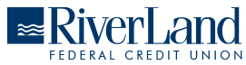 RiverLand Federal Credit Union