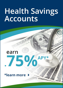 Riverland Federal Credit Union Health Savings Accounts