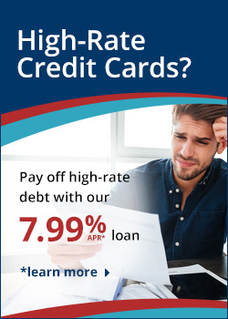Riverland Credit Union Debt Consolidation Loan