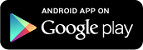 Download mobile app from Google play
